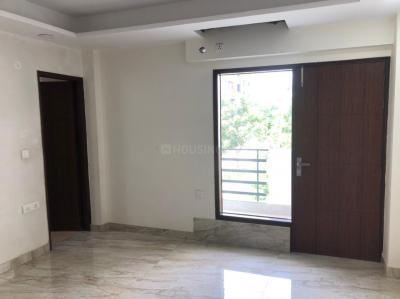 Gallery Cover Image of 1300 Sq.ft 3 BHK Independent House for buy in Sector 48 for 43000000