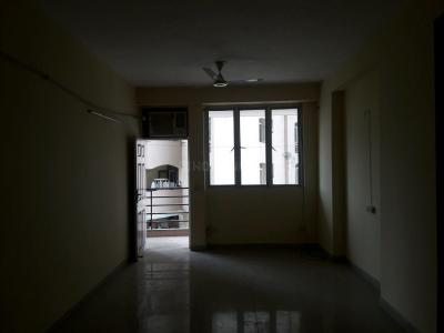 Gallery Cover Image of 950 Sq.ft 2 BHK Apartment for buy in Vaishali for 6900000