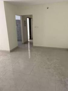 Gallery Cover Image of 1200 Sq.ft 1 BHK Apartment for buy in Centrio, Govandi for 15000000