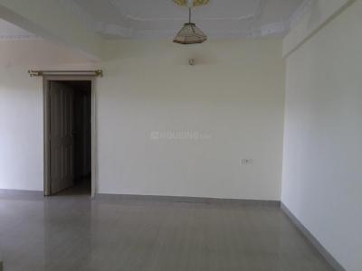 Gallery Cover Image of 950 Sq.ft 2 BHK Apartment for rent in Panathur for 20000