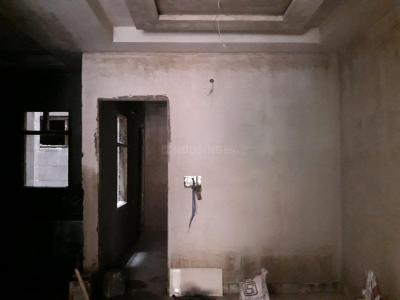 Gallery Cover Image of 540 Sq.ft 2 BHK Independent Floor for buy in Sector 24 Rohini for 6400000