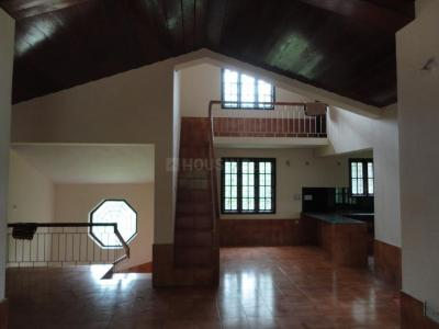 Gallery Cover Image of 2000 Sq.ft 3 BHK Independent Floor for buy in Manipal for 28600000