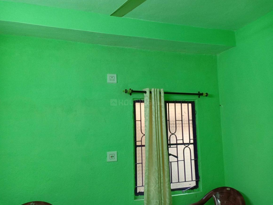 Bedroom Image of 1700 Sq.ft 2 BHK Independent House for buy in Mukundapur for 17000000