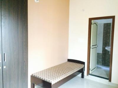 Bedroom Image of Sri Sai Balaji PG in BTM Layout