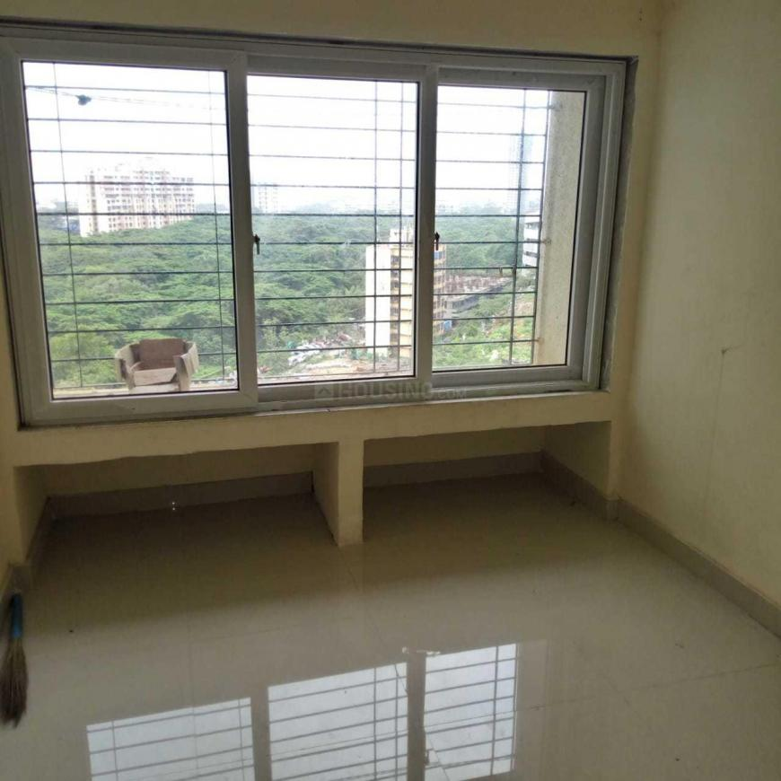 Living Room Image of 750 Sq.ft 2 BHK Apartment for rent in Wadala East for 70000
