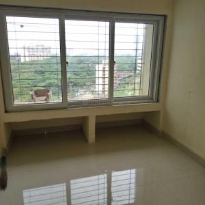 Gallery Cover Image of 750 Sq.ft 2 BHK Apartment for rent in Wadala East for 70000
