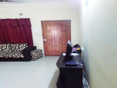 Gallery Cover Image of 1100 Sq.ft 2 BHK Apartment for buy in BTM Layout for 8000000