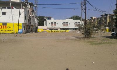 Gallery Cover Image of  Sq.ft Residential Plot for buy in Sukhliya for 13200000