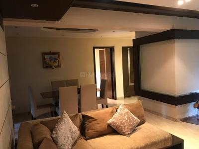 Gallery Cover Image of 1950 Sq.ft 3 BHK Apartment for buy in Chembur for 41500000