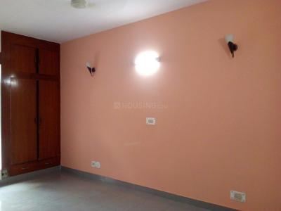 Gallery Cover Image of 3300 Sq.ft 4 BHK Independent House for rent in Sector 41 for 35000