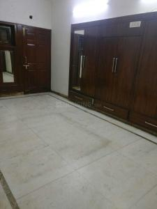 Gallery Cover Image of 1500 Sq.ft 3 BHK Villa for buy in Paschim Vihar for 72500000