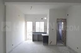Gallery Cover Image of 900 Sq.ft 2 BHK Independent House for rent in Ramesh Nagar for 15500