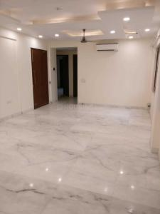 Gallery Cover Image of 3000 Sq.ft 3 BHK Independent Floor for rent in RHO I for 65000