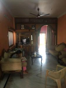 Gallery Cover Image of 1500 Sq.ft 2 BHK Independent House for buy in Uppal for 16500000