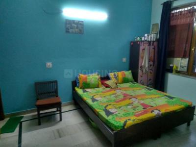 Gallery Cover Image of 1075 Sq.ft 2 BHK Apartment for rent in Bellandur for 25000
