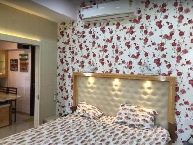 Gallery Cover Image of 700 Sq.ft 1 BHK Apartment for buy in Govandi for 21000000