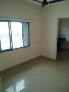Gallery Cover Image of 450 Sq.ft 1 BHK Apartment for rent in Malad West for 15000