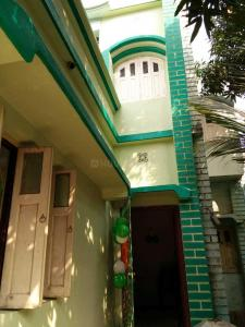 Gallery Cover Image of 3000 Sq.ft 6 BHK Independent House for rent in Bardhaman University for 60000