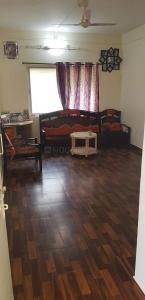 Gallery Cover Image of 600 Sq.ft 1 BHK Apartment for rent in Popular Nagar, Warje for 10000