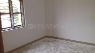 Gallery Cover Image of 550 Sq.ft 1 BHK Independent House for rent in Whitefield for 12000