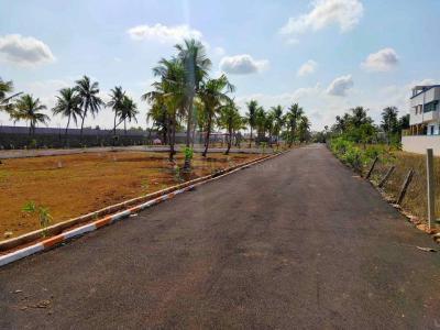 840 Sq.ft Residential Plot for Sale in Mambakkam, Chennai