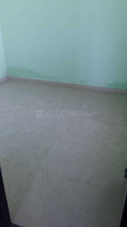 Living Room Image of  Sq.ft Residential Plot for buy in Sangam Nagar for 4500000