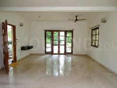 Living Room Image of 2293 Sq.ft 3 BHK Independent House for buy in Iyyappanthangal for 19733296