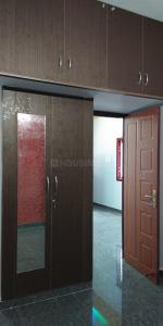Gallery Cover Image of 1280 Sq.ft 3 BHK Independent House for buy in Ayappakkam for 7800000