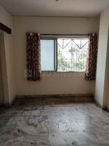 Gallery Cover Image of 585 Sq.ft 1 BHK Apartment for rent in Kandivali East for 18500