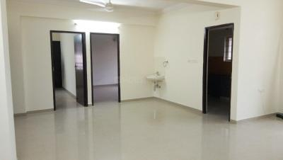 Gallery Cover Image of 1800 Sq.ft 3 BHK Apartment for rent in Koramangala for 40000
