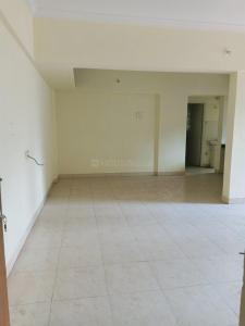Gallery Cover Image of 1000 Sq.ft 2 BHK Independent Floor for buy in Akshay Akshay Park, Wakad for 5500000