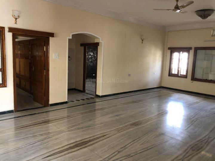 Living Room Image of 2200 Sq.ft 2 BHK Independent House for rent in Sainikpuri for 20000