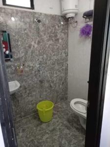 Gallery Cover Image of 1150 Sq.ft 2 BHK Apartment for buy in Nipania for 3500000