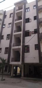 Gallery Cover Image of 960 Sq.ft 2 BHK Apartment for buy in Chhapraula for 2800000
