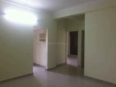 Gallery Cover Image of 1100 Sq.ft 2 BHK Apartment for rent in Marathahalli for 18000