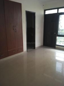Gallery Cover Image of 2100 Sq.ft 3 BHK Apartment for buy in CGHS Pragya Apartment, Sector 2 Dwarka for 18000000