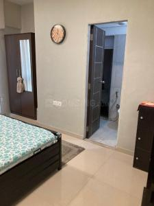 Gallery Cover Image of 1150 Sq.ft 2 BHK Apartment for rent in Nahar Yarrow Yucca Vinca, Powai for 52000
