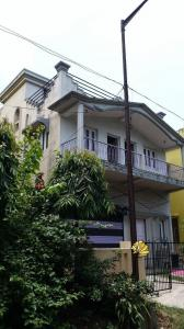 Gallery Cover Image of 3230 Sq.ft 6 BHK Independent House for buy in City Center for 11700000