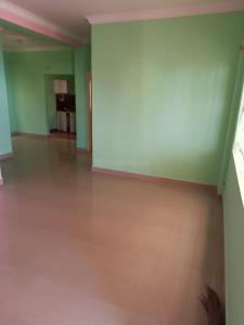 Gallery Cover Image of 1054 Sq.ft 2 BHK Apartment for buy in Devarachikkana Halli for 5270000