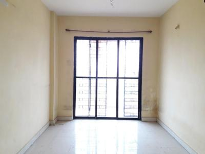 Gallery Cover Image of 590 Sq.ft 1 BHK Apartment for buy in Kalyan West for 3900000
