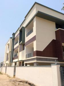 Gallery Cover Image of 1600 Sq.ft 3 BHK Independent House for buy in Kolapakkam for 7450000