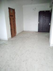 Gallery Cover Image of 980 Sq.ft 2 BHK Independent Floor for buy in Keshtopur for 3000000