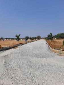 1320 Sq.ft Residential Plot for Sale in Sangareddy, Hyderabad