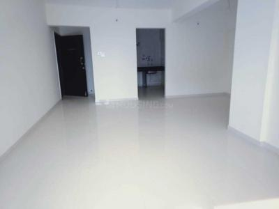 Gallery Cover Image of 1035 Sq.ft 2 BHK Apartment for buy in Wanwadi for 7500000