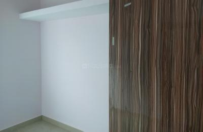 Gallery Cover Image of 450 Sq.ft 1 BHK Independent House for rent in Krishnarajapura for 10500