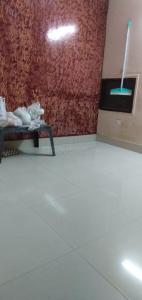 Gallery Cover Image of 1200 Sq.ft 3 BHK Independent Floor for rent in New Ashok Nagar for 22000
