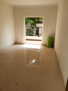 Gallery Cover Image of 1000 Sq.ft 2 BHK Apartment for buy in Anand Nagar for 6000000