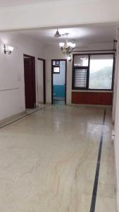 Gallery Cover Image of 2600 Sq.ft 4 BHK Apartment for rent in Palam for 37000