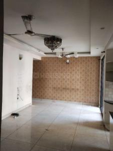 Gallery Cover Image of 1435 Sq.ft 3 BHK Apartment for buy in SKB Gold Coast, Crossings Republik for 5300000