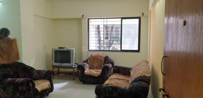 Gallery Cover Image of 1250 Sq.ft 2 BHK Apartment for rent in Mukund Nagar for 20000